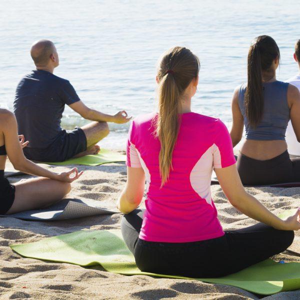 Revive+Yoga+Retreat